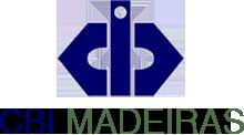 Logotipo CBI Madeiras