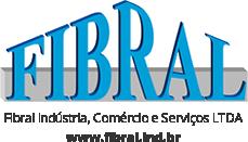 Logotipo Fibral