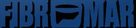 Logotipo Fibromar