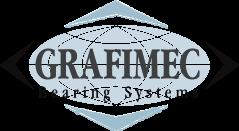 Logotipo Grafimec