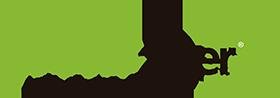 Logotipo Green Fiber