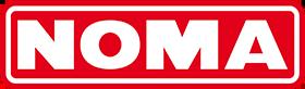 Logotipo NOMA