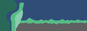 Logotipo PETROFISA