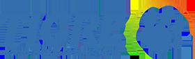 Logotipo TIGRE S/A