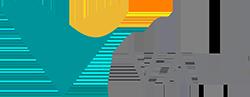 Logotipo VALE