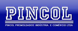 Logotipo Pincol